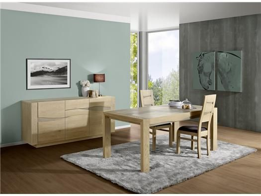 10 best s jour bor al images on pinterest diner table dining room and dining room table. Black Bedroom Furniture Sets. Home Design Ideas