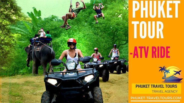 Phuket Tour: ATV Ride (Video) Phuket Tours, #phukettour #phukettravelgo #phukettraveltours #phukettourism #phuketholiday #thailand #thailandtrip #phuketlife #phuketislands #phuketpatong #phukettravel  #thailandholidays #phukettours #phuket #phuketthailand #thingstodoinphuket #phuketisland #thailandphuket #phuketbeaches #thailandtourpackage #phiphiislandtour  #whattodoinphuket #phuketattractions #phuketthingstodo #phukettourism #phuketpackages #phukettrips
