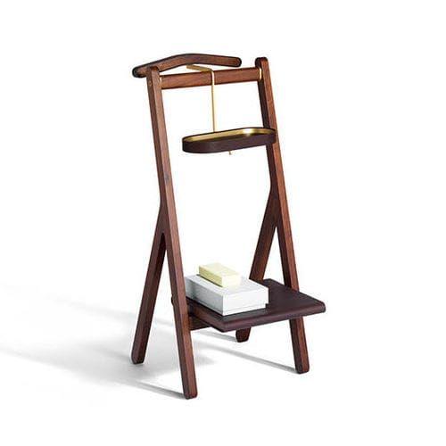 les 25 meilleures id es de la cat gorie valet de chambre sur pinterest valet de nuit chelle. Black Bedroom Furniture Sets. Home Design Ideas