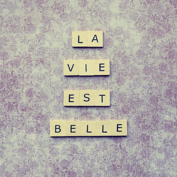 Citaten Scribbr Scribblen : Best images about vie est belle on pinterest old