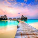 Looking for ideas on where to stay, what to see & do in the Maldives? Find information on Maldives resorts, hotels, guest houses, liveaboards & traveller essentials.