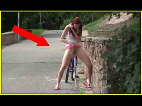 "Funniest Drunk People Try Not To Laugh aug 2016 - Best Pranks World - Funny videos 2016 - http://positivelifemagazine.com/funniest-drunk-people-try-not-to-laugh-aug-2016-best-pranks-world-funny-videos-2016/ http://img.youtube.com/vi/VrnF2TseL-Y/0.jpg  Click to Surprise me! ***Get your free domain and free site builder*** Please follow and like us:  			var addthis_config =  				 url: """", 				 title: """""