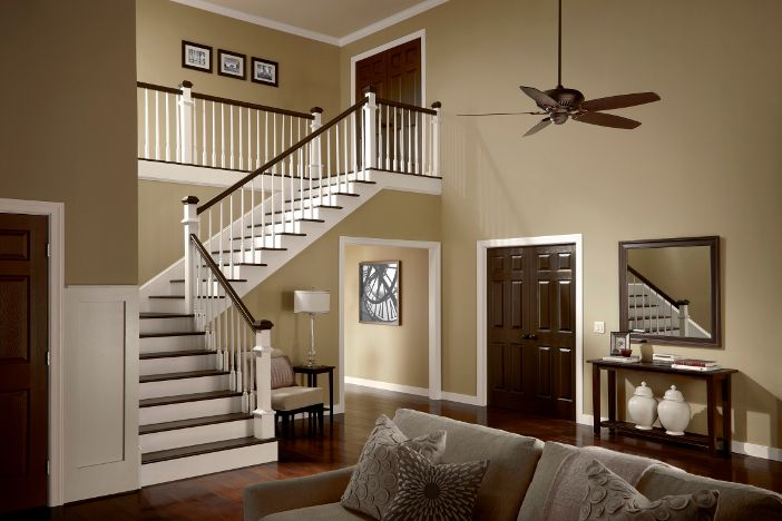 Large Foyer Fan : Best ideas for the house images on pinterest entrance