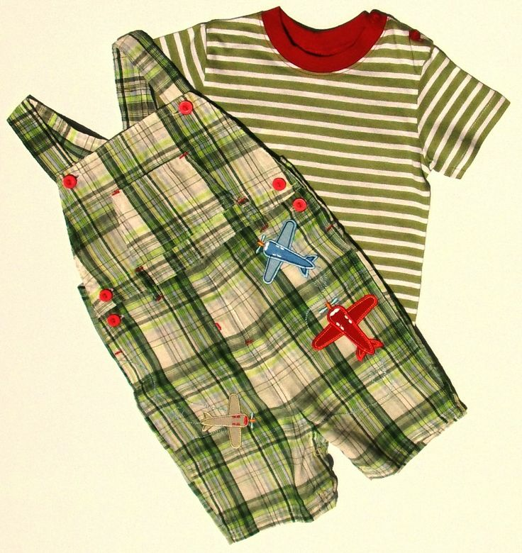 Very Popular - This really cute Baby Boys 2 Piece Outfit, Dungarees and T Shirt. Available in sizes 3-6, 6-9, 9-12, 12-18, 18-23 months. £13.99