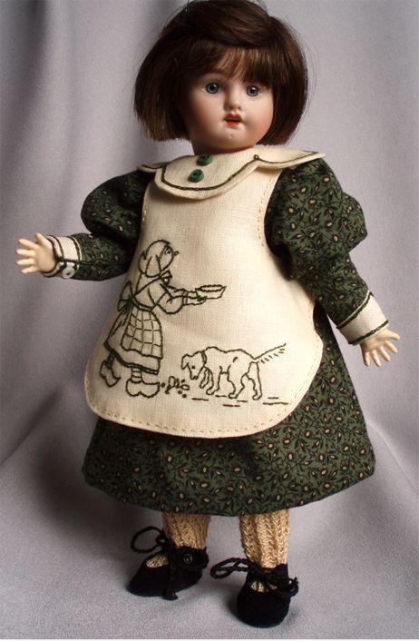 asian bleuette dolls jpg 1152x768