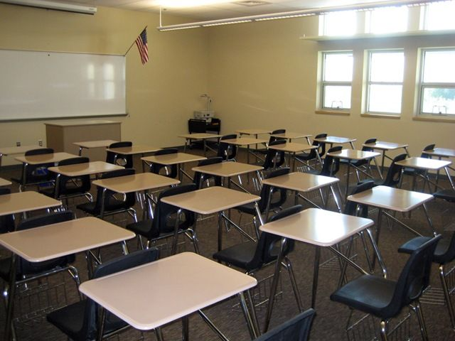 Classroom Design Tips For Visually Impaired ~ Best technology integration ideas on pinterest