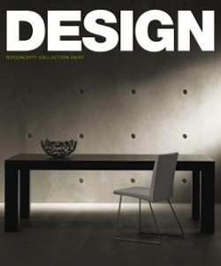 Design Interior Design Magazine Home Decorating Magazine Shelter Magazine Architecture Magazine