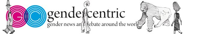 Gendercentric provides an independent, critical but humorous take on gender stories from media, academic and development circles for a broad audience of experts and amateurs. Development donor reports, mainstream media and other newsblogs, academic papers, etc.   Articles are posted regularly on this page and shorter news items of interest on Facebook.com/gendercentric and Twitter@gendercentric.   https://www.facebook.com/gendercentric?fref=ts