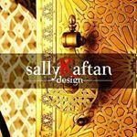Sally Kaftan Design (@sally_kaftan_design) Sally Kaftan Design'' is a luxury Brand for Orient-Occident inspired Handmade Moroccan Kaftan Dresses. Morocco #morocco #marruecos #maroc #المغرب #marrakech #instamarrakech #instamorocco #igersmarrakech #maroc #igersmorocco #magicalmarrakech #comevisitmorocco #magicalmorocco #loves_morocco #lovemorocco #marrakesch #inmorocco #maroc  #visitmorocco #ilovemorocco #mydearmorocco #everydaymorocco #discovermorocco #القفطان_المغربي #المغرب
