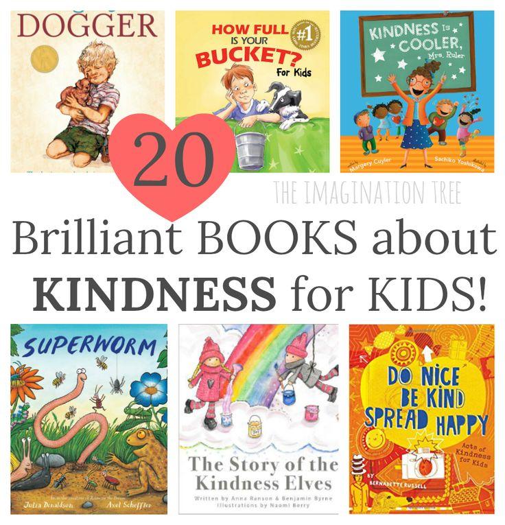 6030fce9fca382c620ce174501ae91df - Popular Kindergarten Books