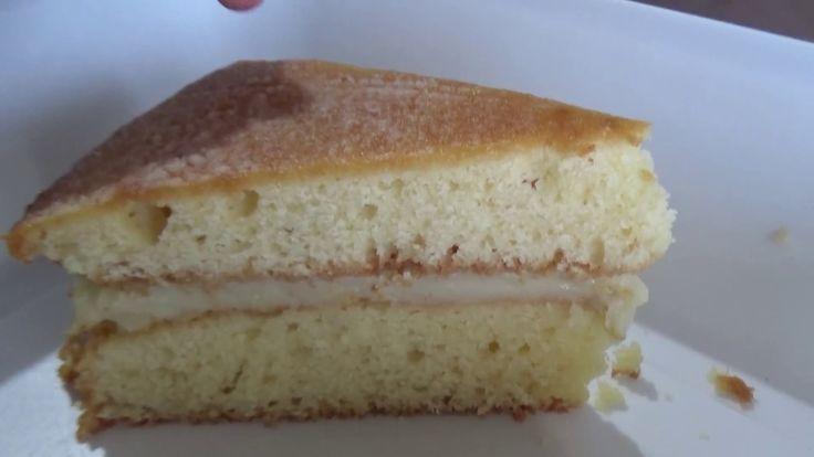 Рецепт немецкого торта. Alman pastası tarıfı.