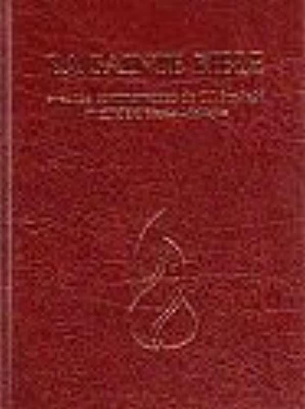 Ebook French Scofield Study Bible La Sainte Bible Avec Les Commentaires De C I Scofield Et Guide Concordance Bible Atlas Old And New Testament