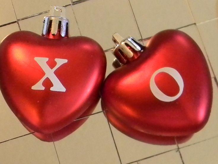 valentines day ideas - Nice Valentines Day Ideas