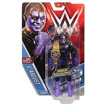 WWE - Figura Stardust