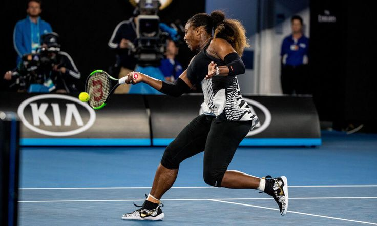 John McEnroe says Serena Williams would be 700th on ATP Tour = In her illustrious career, Serena Williams has won 72 singles titles and racked up more than $84 million in prize money on the WTA tour. Williams has won nearly 87 percent of her matches on.....