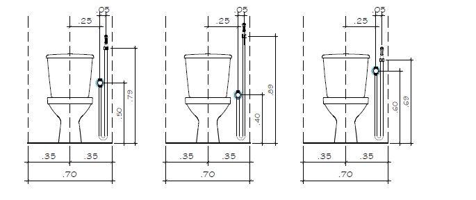 arquilog-deca-ducha-higienica-aspen
