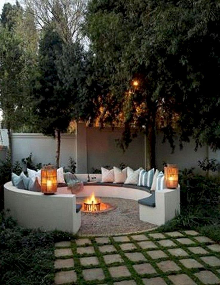 Backyard Deck Design Ideas & Remodels