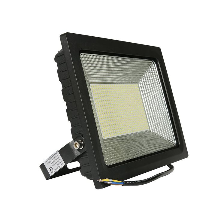 25+ Best Ideas About Led Outdoor Flood Lights On Pinterest