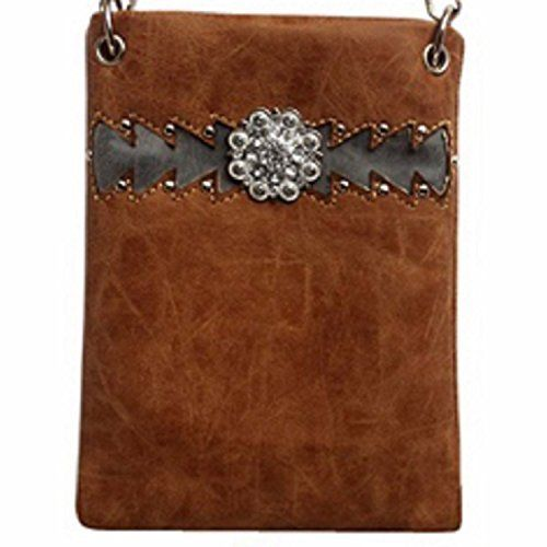 New Trending Bumbags: The Chic Bag - Chic 4-way Bag - Aztec Arrow-head Design with Crystal Medallion (Cognac; 6x8x1in) - BUY 2 GET A 3rd BAG FREE!. The Chic Bag – Chic 4-way Bag – Aztec Arrow-head Design with Crystal Medallion (Cognac; 6x8x1in) – BUY 2 GET A 3rd BAG FREE!   Special Offer: $39.95      255 Reviews The Chic Bag designs and manufactures innovative cross-body designer handbags releasing new and exciting...