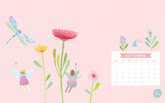 Pin By Mona Mae On Backgrounds: Freebies We Love.