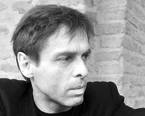 Roberto Paci Dalò rende musica elettronica l'Accademia di Belle Arti, il Museo Hermann Nitsch e il Penitenziario di Secondigliano