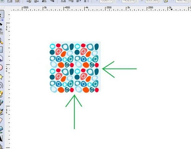 Inkscape Character Design Tutorial : Best inkscape other vector tutorials images on