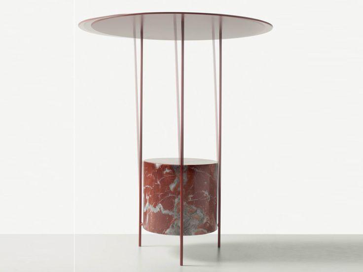 Wohnzimmer Einrichten Weis Grau ~ Interieur- und Wohndesign-Ideen