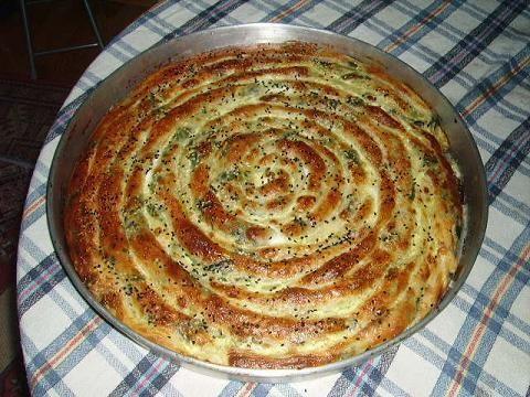 Alınan kekler ve hamur işleri ve ev yapımı yiyecek siparişleri açmak için el Memun olacak, makarna yemekleri ve, zel el yapm, ileri sipari ev