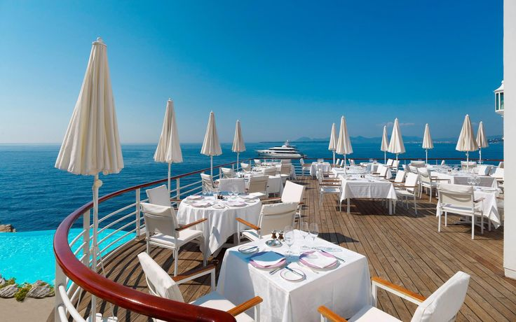 Read the Hotel du Cap-Eden-Roc, Antibes, France hotel review on Telegraph Travel. See great photos, full ratings, facilities, expert advice and book the best hotel deals.