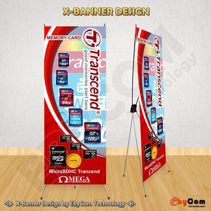 20 best images about banner x banner design on pinterest