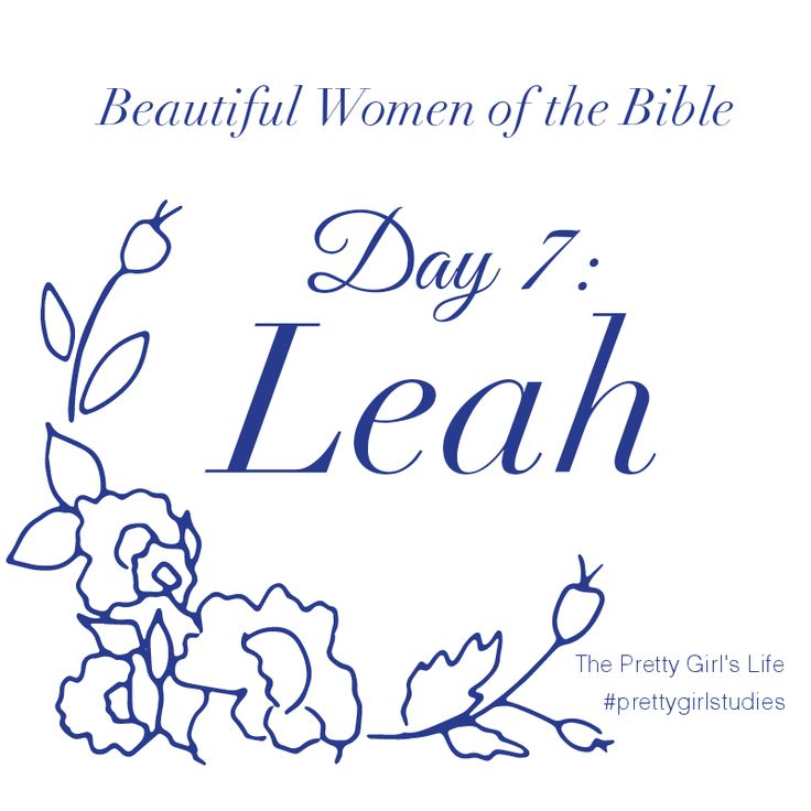 Beautiful Woman Quote Bible: 46 Best LYDIA !!! Images On Pinterest