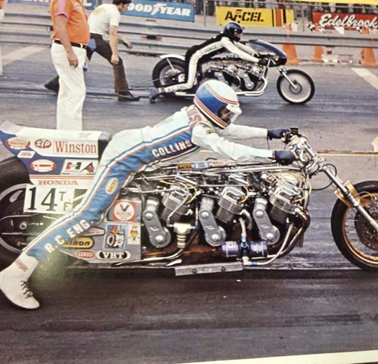 Turbo Harley Drag Race: 29 Best Images About DRAG BIKE'S On Pinterest