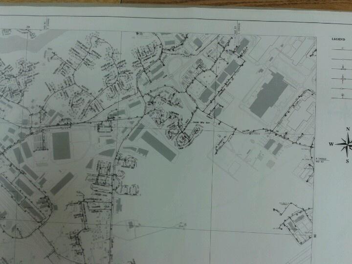Idea by lynne putnam on howard county map vintage world