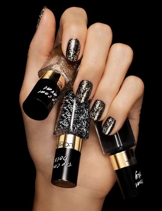 81 best Inspiration Nail Art images on Pinterest | Nail art, Nail ...