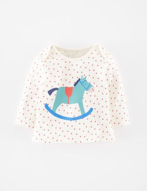 20 best clothing wishlist baby girl aw 2014 images on for Bodenpreview co uk