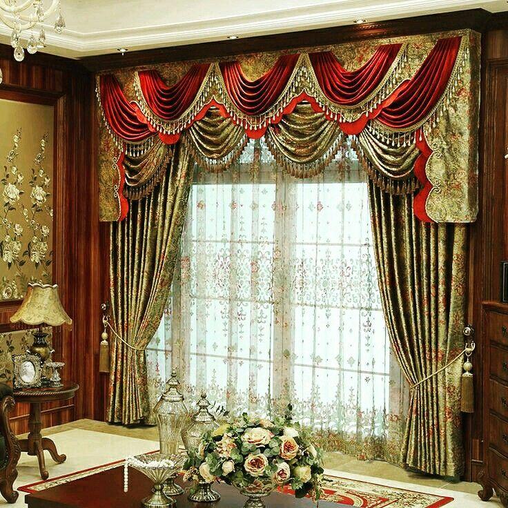 com drapes designer enchantinglyemily online for less
