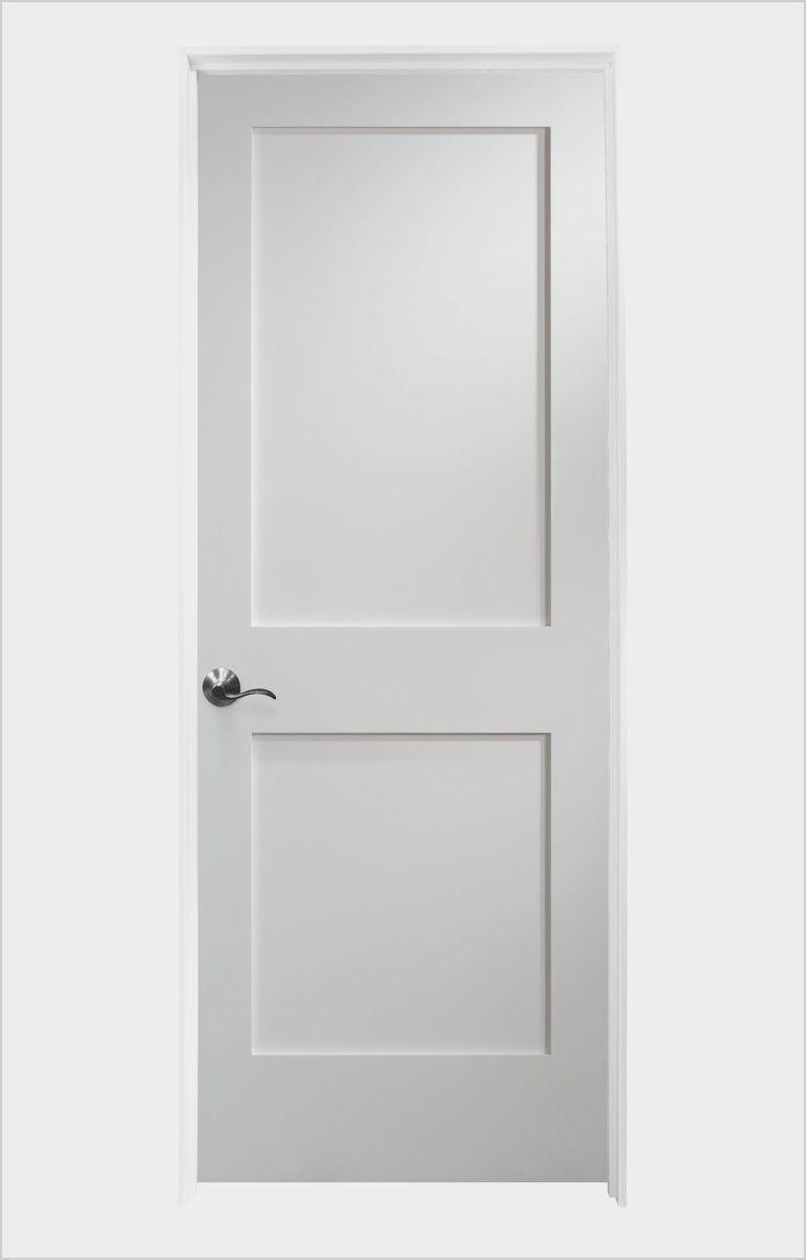 Home Depot White Bedroom Doors Doors Interior Prehung Interior Doors Black Interior Doors