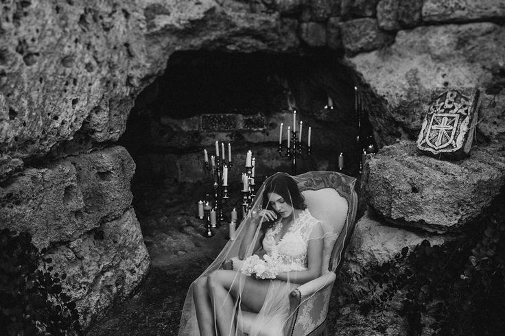 Bride boudoir  #boudoir #boudoirphotography #boudoirshoot #boidoirsession #boudoirart #beauty #beautiful #bride