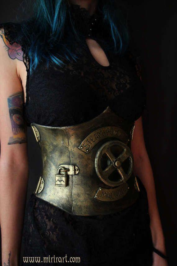 https://www.etsy.com/it/listing/515423945/corsetto-sottoseno-stringivita?ref=shop_home_active_8