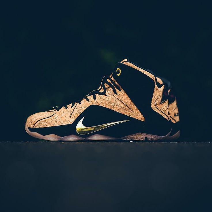 lebron shoes 2014 cb shoes