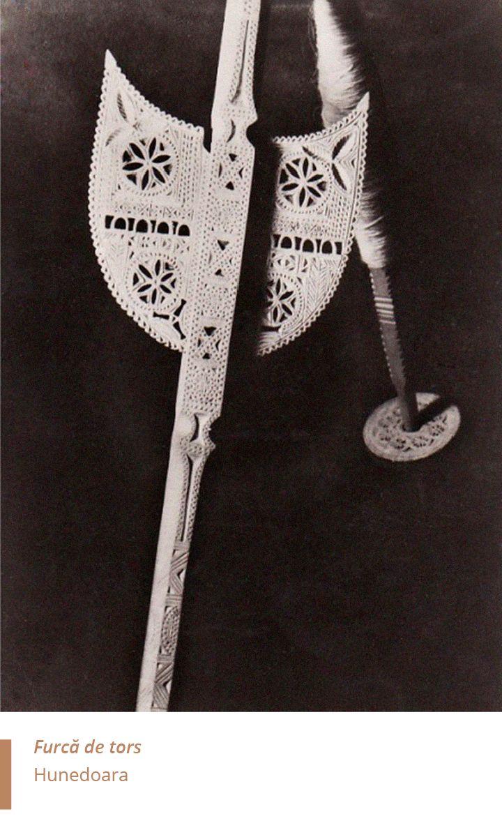 Folkwear-Society-History-furca-de-tors