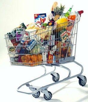 Come fare la spesa in modo intelligente (risparmiando) - DimmiCosaCerchi.it