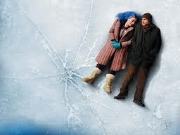 Eternal Sunshine of the Spotless Mind. Mágica, ensoñadora, vital...  Ver más en http://www.madaboutcine.com/eternal-sunshine-of-the-spotless-mind/