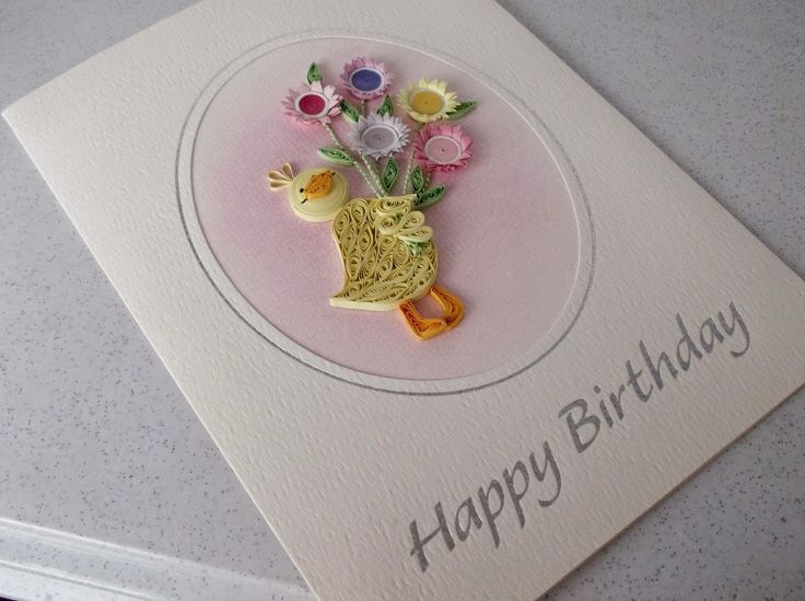 664 best paper quilling greetinginvitation cards images on a place where i can share my handmade cards quilled or otherwise stopboris Choice Image