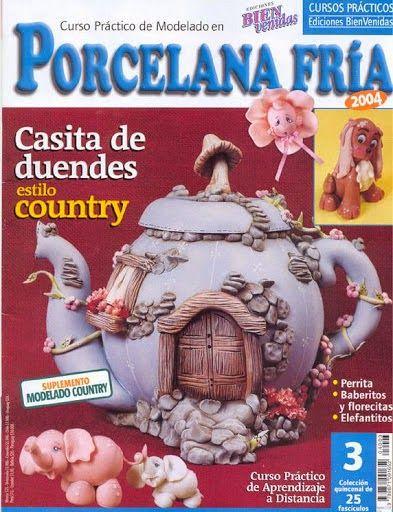 REVISTA - Biscuit e Arte arte - Álbumes web de Picasa