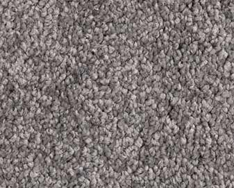 Cloudburst Carpet court