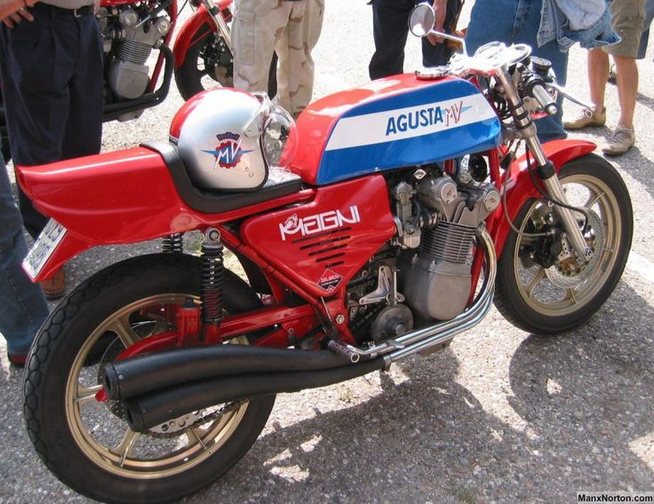 50 best bikes : magni images on pinterest | café racers, moto