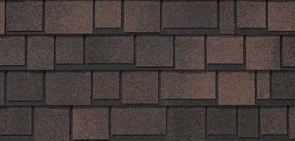 Best 17 Best Images About Bp Shingles General Roofing Systems 400 x 300