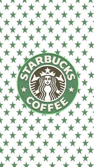 Green Starbucks - The iPhone Wallpapers http://iphonetokok-infinity.hu http://galaxytokok-infinity.hu http://htctokok-infinity.hu