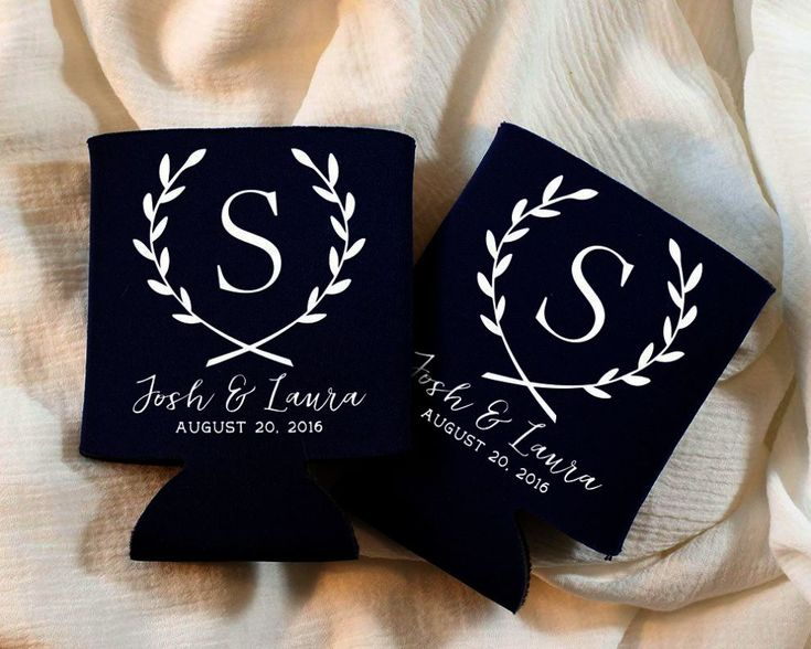 Wedding Invitations Free Samples but Wedding Invitations Rustic & Weddingwire Te…
